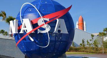 Ученые NASA разработали стимулятор, что помогает изучить влияние космической радиации