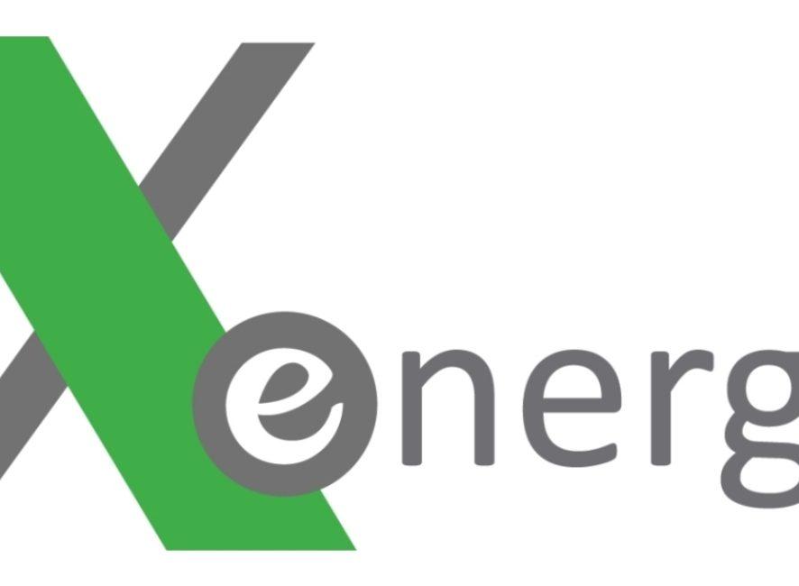 Частная компания X-Energy облучает топливо TRISO-X в Массачусетском технологическом институте