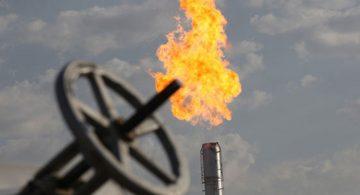 Азербайджан начинает поставки газа в Европу по Южному газовому коридору
