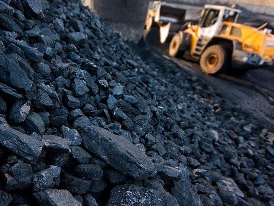 Принята программа развития угольной промышленности: подробности плана