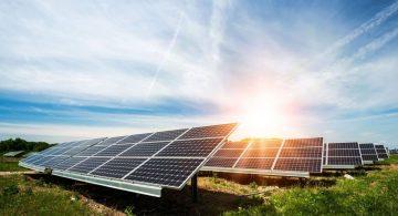 Компании Soltage и Neighborhood Sun работают над проектом Solar Farm в Нью-Джерси