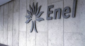 Компания Enel Green Power заключила контракт с индийской SECI