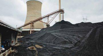 Старые электростанции на угле в Японии будут закрыты