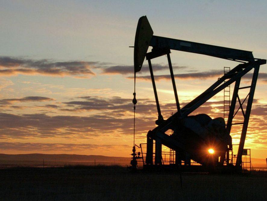 Нефтяной рынок Европы отказывается от российской нефти: причины