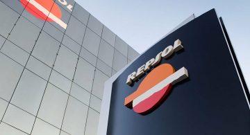 Испанская компания Repsol Oil приобрела активы альтернативной энергетики