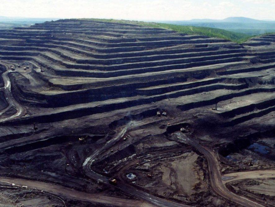 Сырадасайское угольное месторождение готово к полноценной разработке