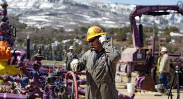 Добыча сланцевой нефти в США восстановится к 2021 году