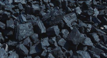 На шахте Распадская-Коксовая ввели в эксплуатацию новую лаву