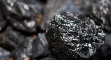 Индия планирует покупать российский уголь: подробности сотрудничества
