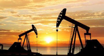 Спрос на нефть может существенно сократиться в долгосрочной перспективе