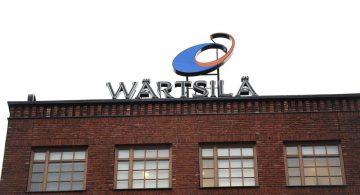 Финская компания Wärtsilä построит завод по производству био-СПГ