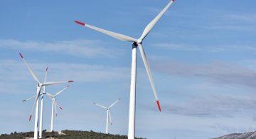 Компании Enercon и EWE создали совместное предприятие по производству ветрогенераторов