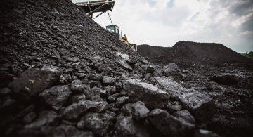 Угольный рынок Китая переживает изменения: выгода для российских поставщиков