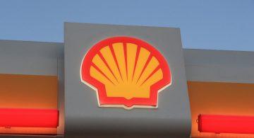 Компания Shell сделала прогноз для развития рынка сжиженного газа