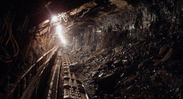Угольные компании Кузбасса будут инвестировать в экологические проекты