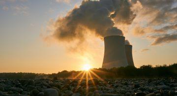 """На АЭС """"Чернавода"""" к 2030 году начнет работу третий энергоблок"""